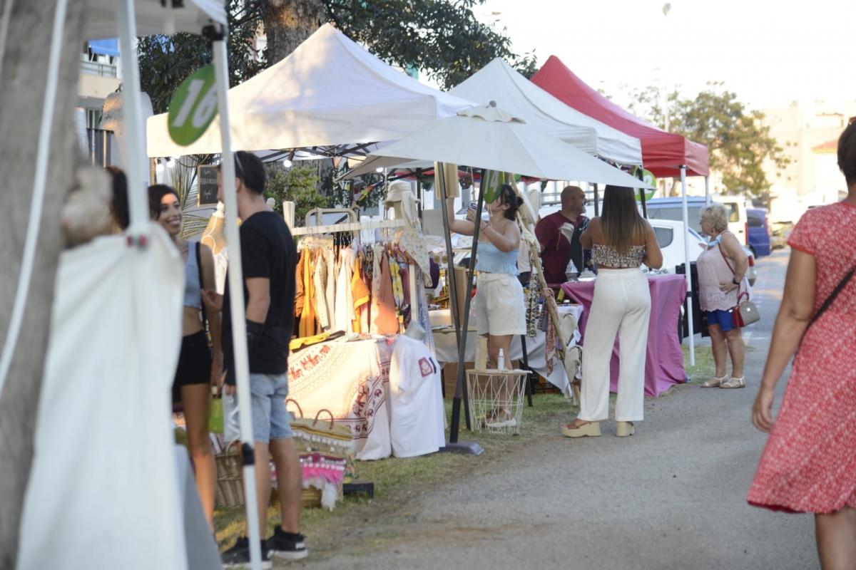 20210913153928_news_103_festival-eco-weekend-torremolinos-cultura-3.jpeg