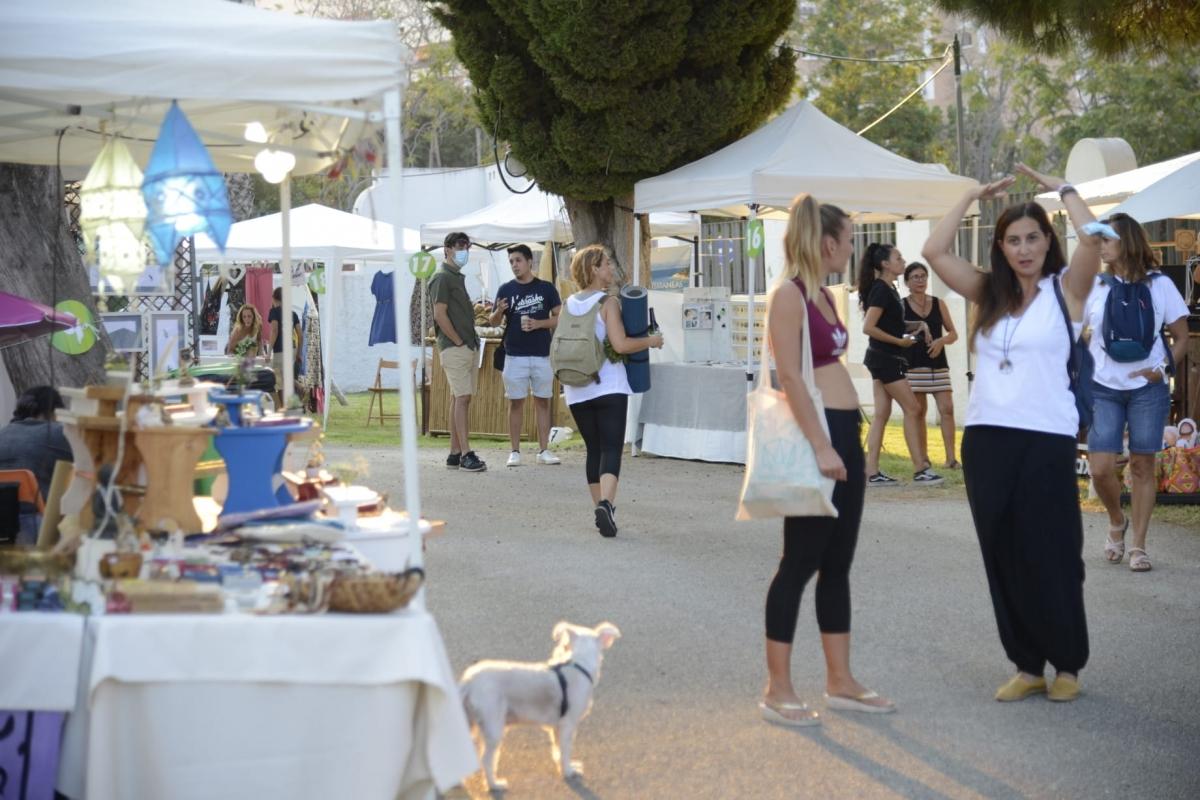 20210913153929_news_103_festival-eco-weekend-torremolinos-cultura-6.jpeg