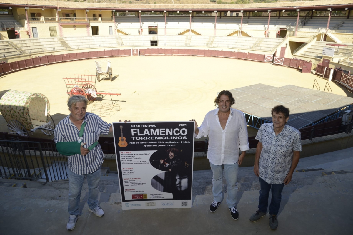 20210916192550_news_104_presentacion-festival-flamenco.jpeg
