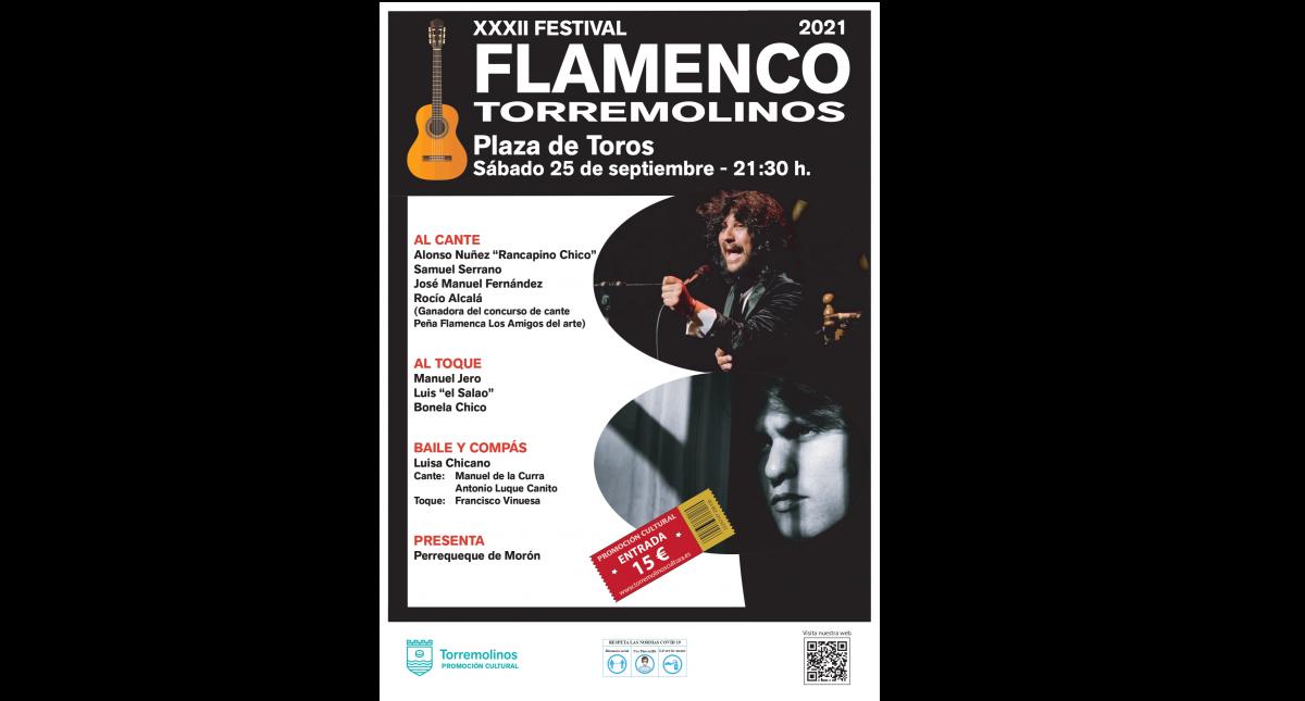 20210916193337_news_104_cartel-festival-flamenco2021-torremolinos-cultura.png