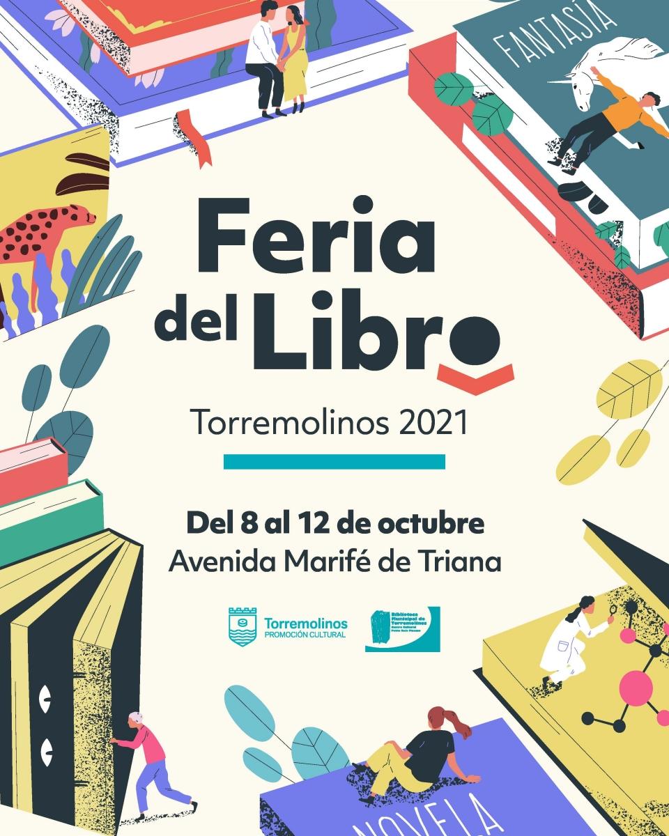 20210923205535_news_105_feria-del-libro-cartel-1080x1350px.jpg