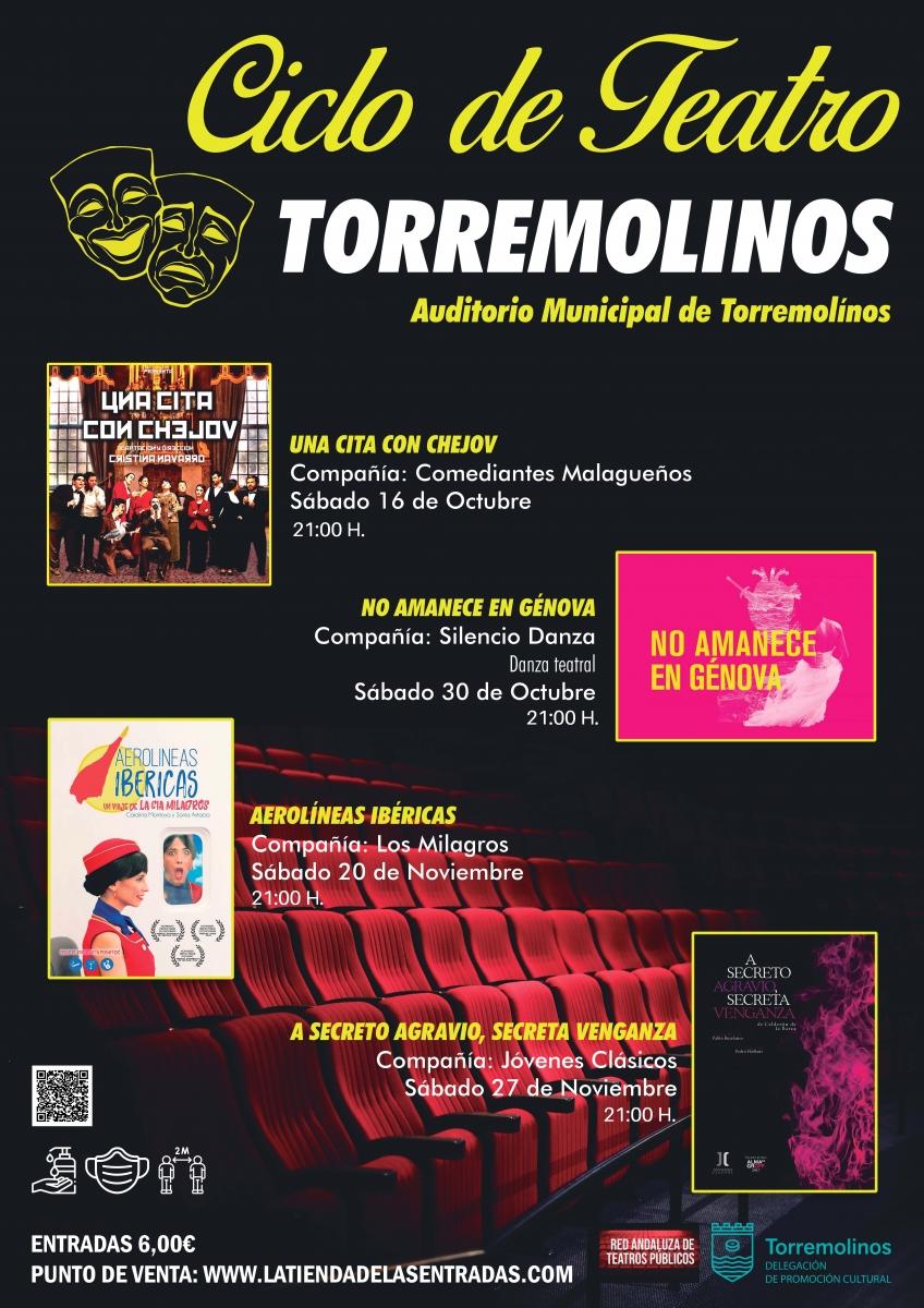 20211015193312_news_108_cartel-de-teatro-auditorio-oct-nov-dic-2021-hora-qr.jpg