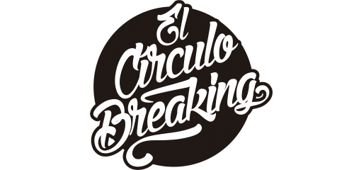 El Círculo Breaking