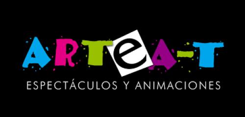 Asociación ARTEA-T