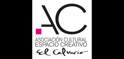 Asociación Cultural El Calvario