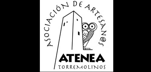 Asociación ATENEA
