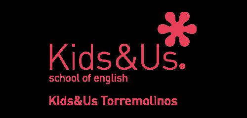KIDS&US TORREMOLINOS